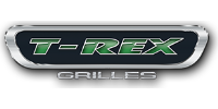 trex-grilles