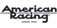 american-racing-wheels