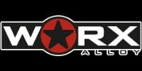 worx-alloy-wheels