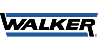 Walker Exhaust icon