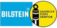 bilstein