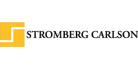 stromberg-carlson-products