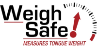 weigh-safe