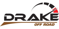 drake-off-road