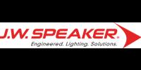 jw-speaker