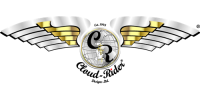 Cloud-Rider icon