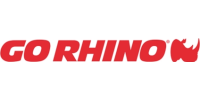 go-rhino
