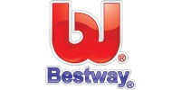 bestway