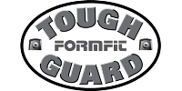 tough-guard