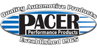 pacer-performance-products
