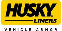 Shop Husky Liners in Canada
