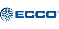 ecco-electronics