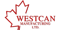 westcan-manufacturing