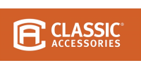 classic-accessories