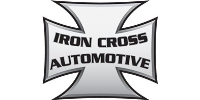iron-cross-automotive