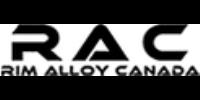 rim-alloy-canada
