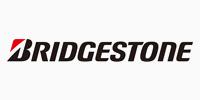 Bridgestone icon