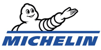 Michelin icon