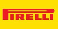 Pirelli icon