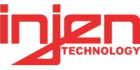 injen-technology