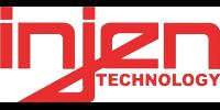 injen-technology