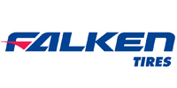 falken