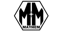 mayhem-wheels