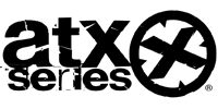 atx-series-wheels