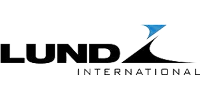 lund-international