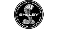 shelby-razor-wheels