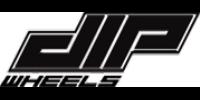 dip-wheels