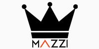 mazzi-wheels
