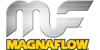 Shop MagnaFlow in Canada