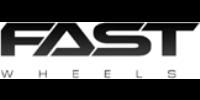fast-wheels