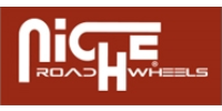 niche-wheels
