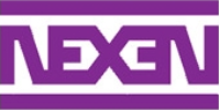 nexen