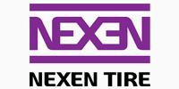 Nexen icon