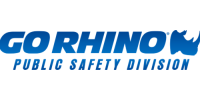go-rhino-public-safety-division