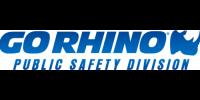 go-rhino-public-safety-division