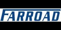 farroad