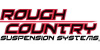 Shop Rough Country Jeep Suspension Systems - Free Shipping Canada | Partsengine.ca