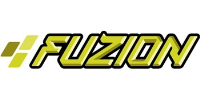 fuzion
