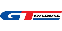 Shop GT Radial Products - Free Shipping Canada | PartsEngine.ca