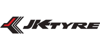 jk-tyre