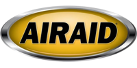 Shop AirAid Air Filter Maintenance - Free Shipping Canada | Partsengine.ca