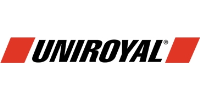 uniroyal