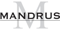 mandrus-wheels
