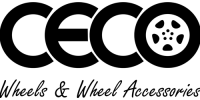 ceco-wheels
