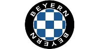 beyern-wheels