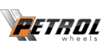 Shop Petrol Wheels Products - Free Shipping Canada | PartsEngine.ca
